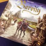 barony-バロニィ