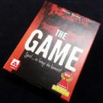 thegame ザ・ゲーム