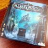 【ボードゲームのおすすめ・レビュー】「ミステリウム(Mysterium)」~想いよ伝われ!推理協力型ディクシット~